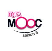 MOOC ITyPA (Internet Tout y est Pour Apprendre)