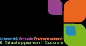 Université Virtuelle Environnement et Développement durable (UVED)