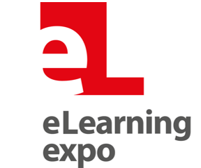 Le salon du E-Learning